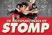 Stomp Show Discount