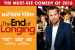 The End of Longing Show Discount