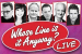 Whose Line is it Anyway? Show Discount