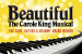 Beautiful - The Carole King Musical Show Discount