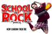 School of Rock - The Musical Show Discount