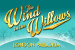 The Wind in the Willows Show Discount