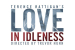 Love in Idleness Show Discount