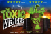 The Toxic Avenger Show Discount