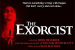 The Exorcist Show Discount