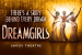 Dreamgirls Show Discount