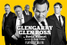 Glengarry Glen Ross Show Discount