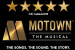 Motown The Musical Show Discount