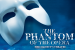 The Phantom of the Opera Show Discount