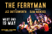 The Ferryman Show Discount