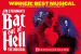 Bat Out of Hell Show Discount