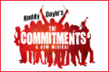 The Commitments Tickets - London