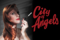 City of Angels Tickets - London