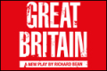 Great Britain Tickets - London