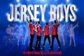 Jersey Boys Tickets - Liverpool