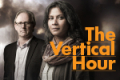 The Vertical Hour Tickets - London