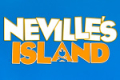 Neville's Island Tickets - London