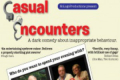 Casual Encounters Tickets - Off-West End