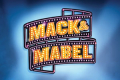 Mack and Mabel Tickets - Chichester