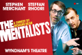 The Mentalists Tickets - London