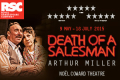 Death of a Salesman Tickets - London