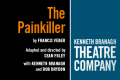The Painkiller Tickets - London