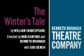 The Winter's Tale Tickets - London