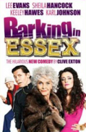 Barking in Essex Tickets