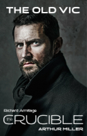 The Crucible Tickets - West End