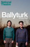 Ballyturk Tickets - West End