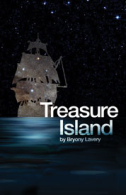 Treasure Island Tickets - West End