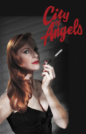 City of Angels Tickets - West End