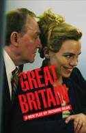 Great Britain Tickets - West End