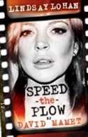 Speed-the-Plow Tickets - West End