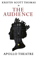 The Audience Tickets - West End