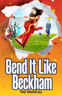 Bend It Like Beckham Tickets - West End