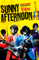 Sunny Afternoon Tickets - West End