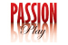 Passion Play Show Discount