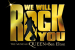 We Will Rock You Show Discount