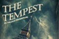 The Tempest Tickets - London