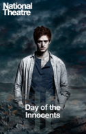 James II: Day of the Innocents Tickets - West End