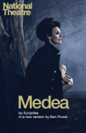 Medea Tickets - West End