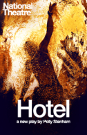 Hotel Tickets - West End