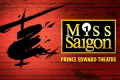 Miss Saigon Tickets - London