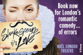 Shakespeare in Love Tickets - London