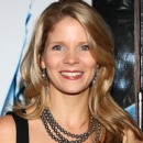 Kelli O'Hara: Fit for a King