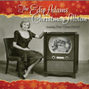 The Edie Adams Christmas Album to Be Released October 9