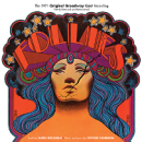Kritzerland to Issue Second Limited Edition of Newly Remastered 1971 Follies Recording