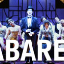 Life is a Cabaret: Cabaret at Reprise!