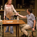 Poor Behavior at Center Theater Group's Mark Taper Forum